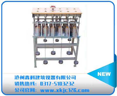 ZYY-2型直剪预压仪