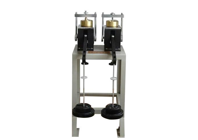 WG型单杠杆双联固结仪(双联高压)