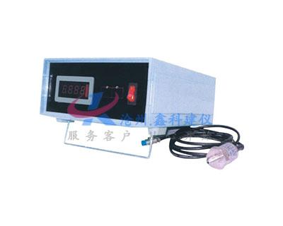 孔隙压力测量仪