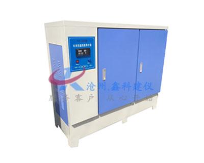YH-60B型恒温恒湿标准养护箱