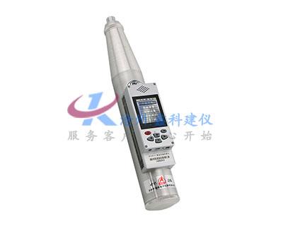 HT550-V型一体式语音数显高强回弹仪