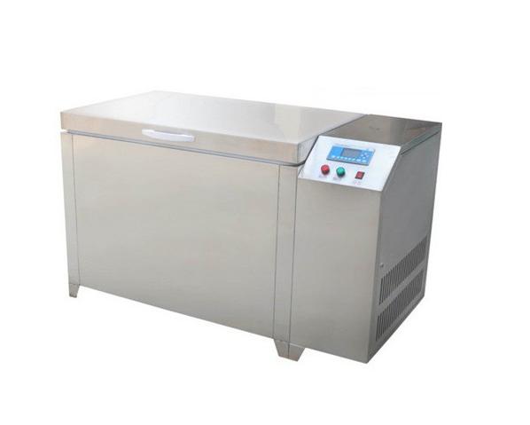 KDR-V9混凝土快速冻融试验机试验参数及概述