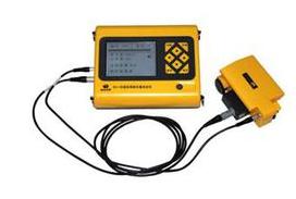 GTJ-RBL+钢筋保护层测定仪(扫描型)的技术参数及产品特点——沧州鑫科