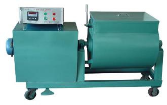 混凝土试验仪器,搅拌机的参数用途及使用方法——沧州鑫科建筑仪器有限公司