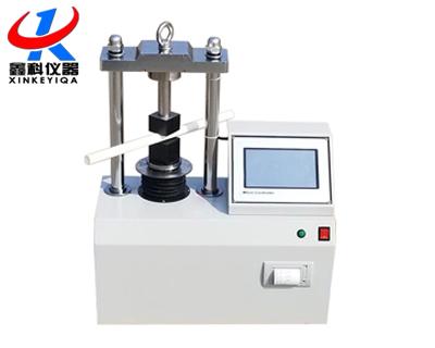 电工套管压力试验机(微电脑控制)