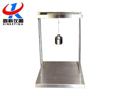 LHTT-910反光膜附着性能测定装置