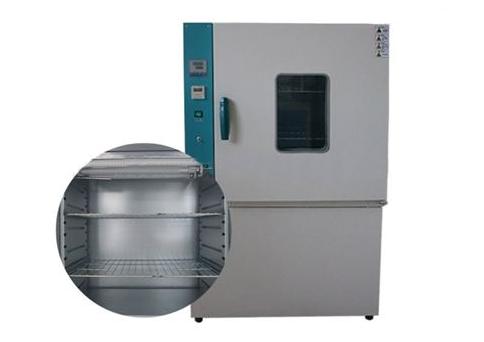 紫外线老化箱YT1215 的技术指标及结构